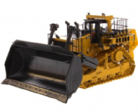 Diecast Masters CAT D11T CD Carrydozer